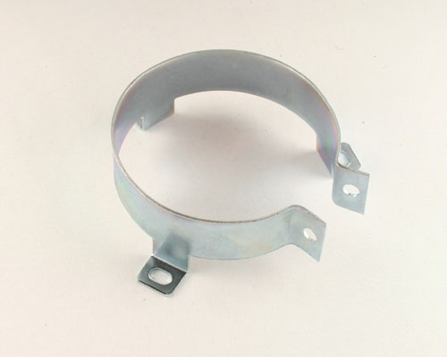 Picture of hardware mounting hardware clamp other.