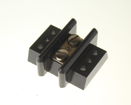 Picture of 1-150 CINCH connector Terminal Blocks Cinch Barrier Blocks 150 Series