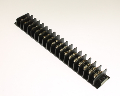Picture of 18-540 CINCH connector Terminal Blocks Cinch Barrier Blocks 540 Series