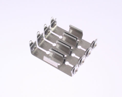 Picture of 170 KEYSTONE battery  holder