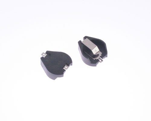 Picture of 1062 KEYSTONE battery  holder
