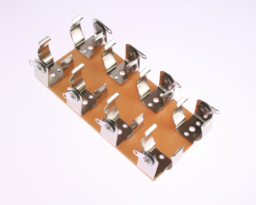 Picture of 2188 KEYSTONE battery  holder