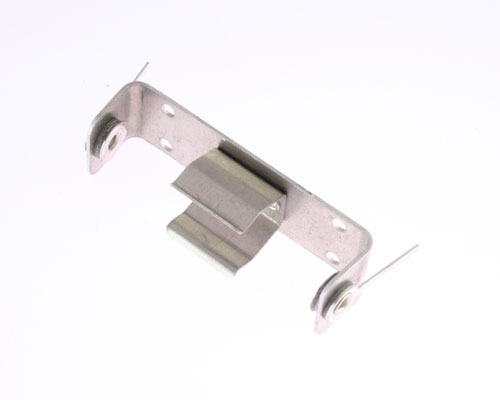 Picture of 2222 KEYSTONE battery  holder