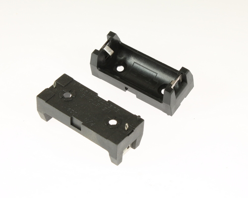 Picture of 1029 KEYSTONE battery  holder