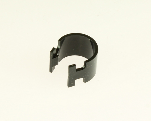 Picture of 1029C Keystone hardware Mounting Hardware
