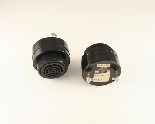 Picture of SC628MN MALLORY Audio Buzzer