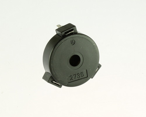 Picture of PT-2735FP MALLORY Audio Buzzer