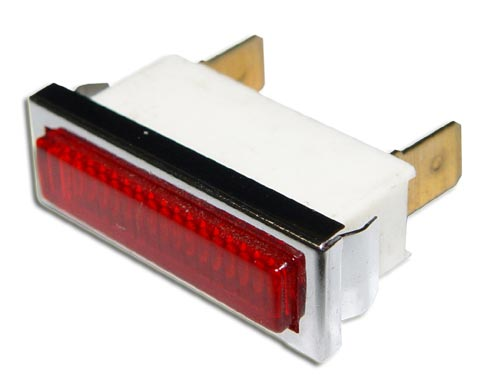 Picture of 125V-1W UCINITE lamp