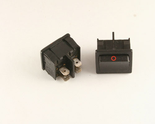 Picture of 1802.1108-17087 VO MARQUARDT switch Rocker  Miniature