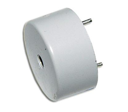 Picture of 212-0169 byab Audio Buzzer