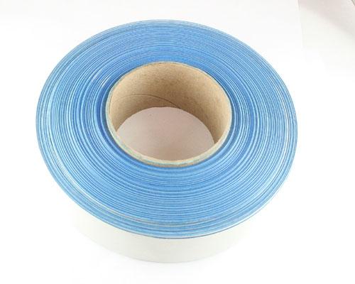 3m Flat Ribbon Cable : M cable flat ribbon
