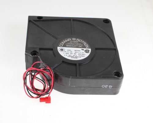 Picture of 031503 ROTRON 24 VDC blower
