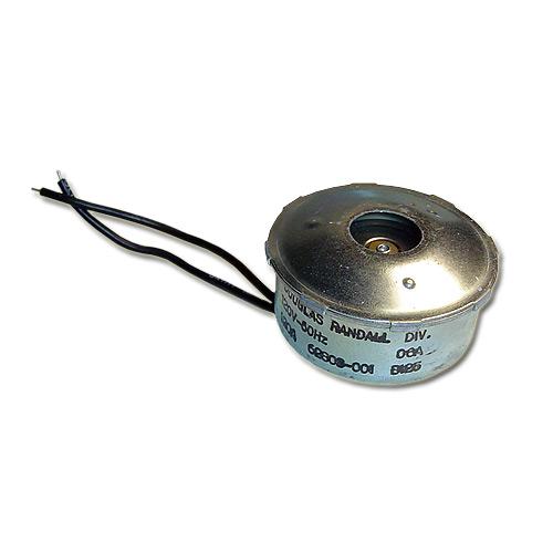 Picture of 62808-001 DOUGLAS RANDALL Audio Buzzer