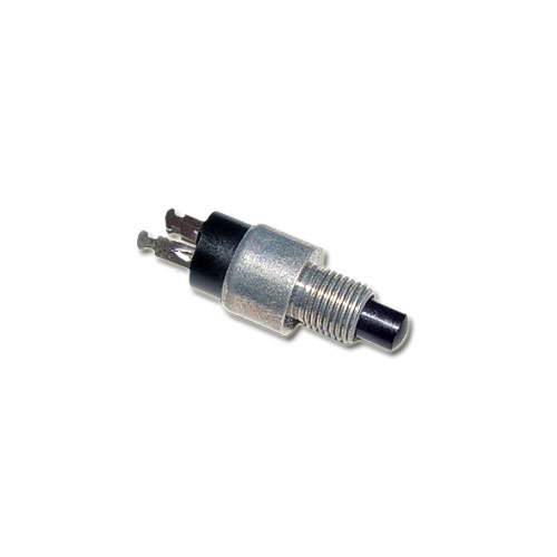 Picture of R301ZT RAYTHEON switch Pushbutton Miniature