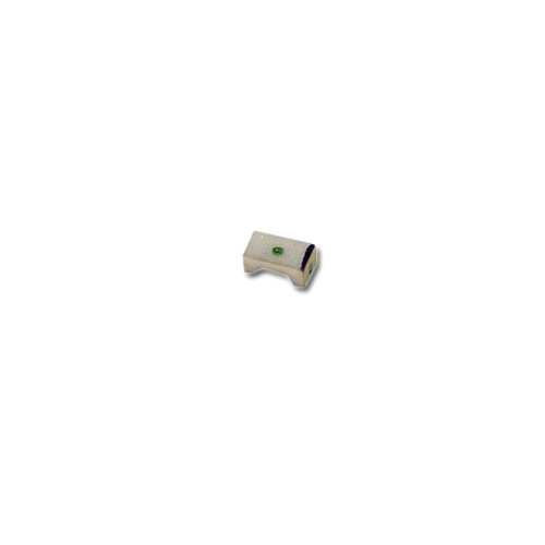 Picture of 146156-2 MICRO INTERNATIONAL Optoelectronics