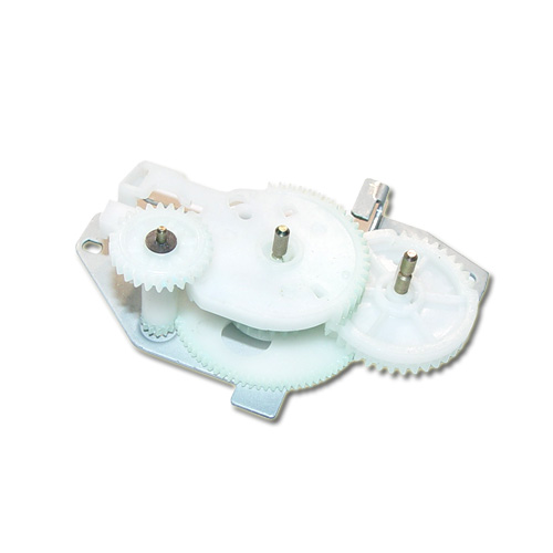 Picture of PL-IDLER byab idler assembly