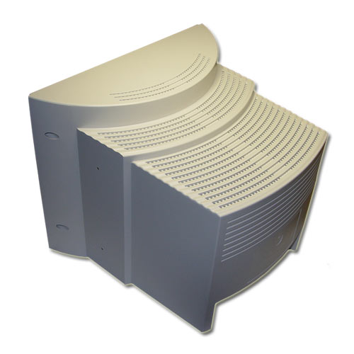 Picture of 7742207200 SUN Computer Accessories