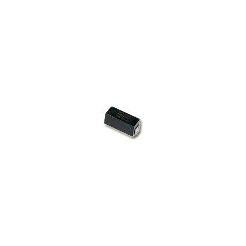 Picture of 2512-103K inductor 10000.00000uH SMD by API