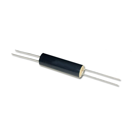 Picture of 250663-21 CAMEL capacitor 0.0082uF 1600V Film Polypropylene Axial