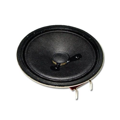 Picture of 6102156089 SANYO Audio Speakers