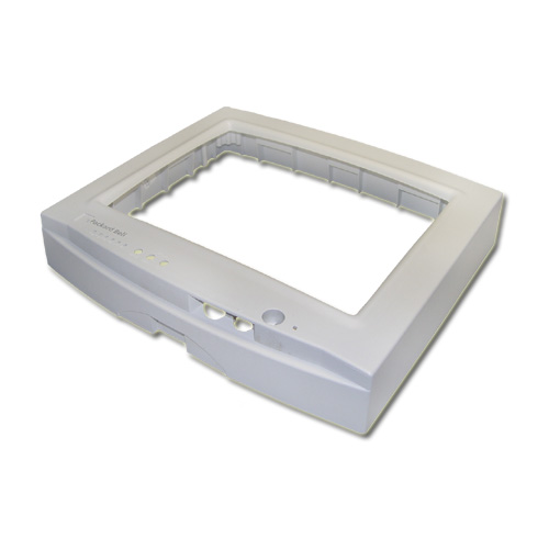 Picture of 7742208200 MING MING Computer Accessories