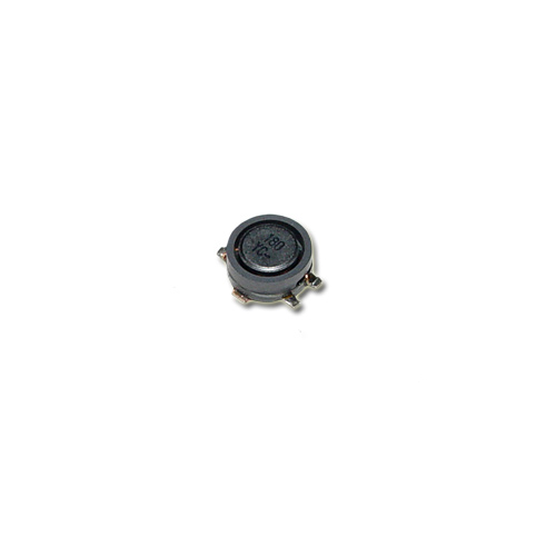 Picture of 970974505 inductor 180.00000uH SMD by SAGAMI