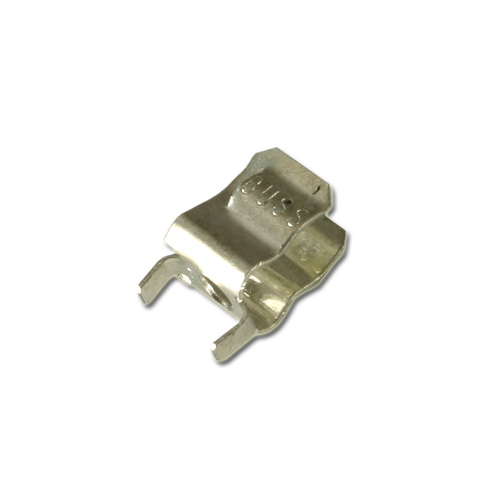 Picture of SL-FCL Bussmann fuse  holder  Clip