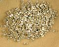 0329-LW8313X684 AVX capacitor 560pF Ceramic Surface Mount