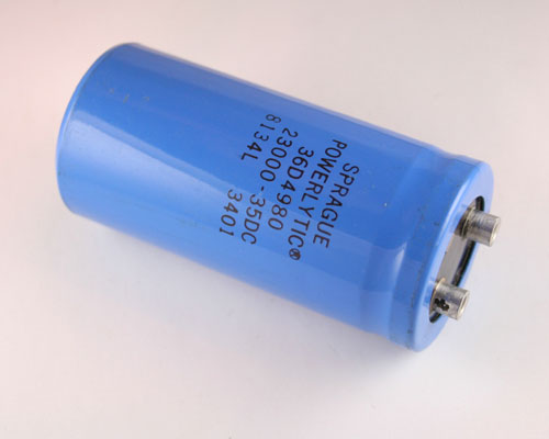 5v Electret Microphone To Pc Mute Switch Pop Help moreover Refrigerator Repair 5 further 2763 also US6662792 moreover Op voff. on capacitor terminals