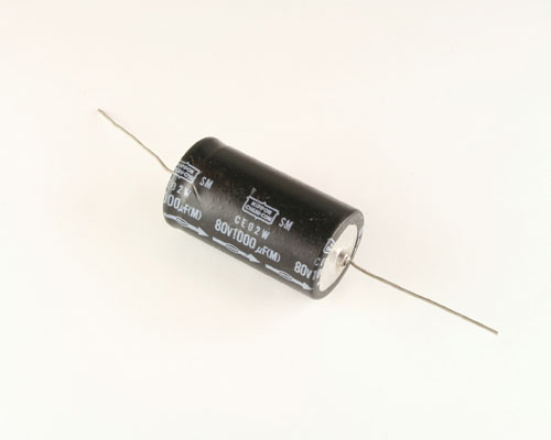 Nippon Capacitors Electrolytic 28 Images Nippon