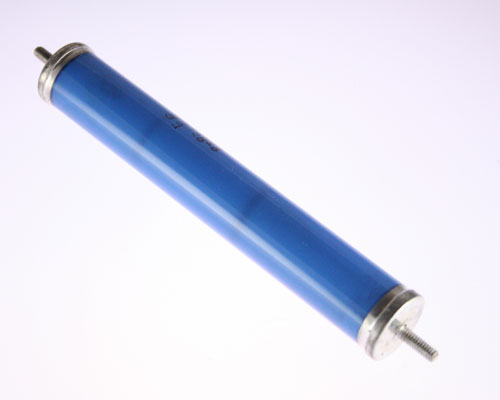 Picture of LSG202-10ME GLASSMIKE capacitor 0.002uF 10000V Glass Axial