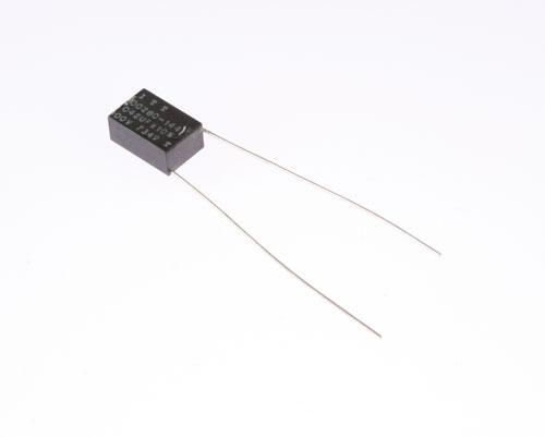 Picture of EP90028-144 ITT capacitor 0.042uF 400V Ceramic MONOLITHIC Radial