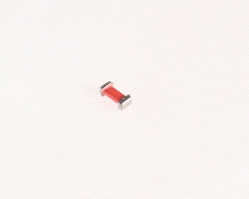 Picture of CWR06JC335MC SPRAGUE capacitor 3.3uF 20V Tantalum Surface Mount