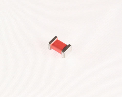 Picture of 194D336X9015H7BB SPRAGUE capacitor 33uF 15V Tantalum Surface Mount
