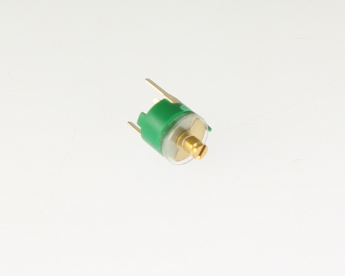 Picture of 2222 808 11229 PHILIPS capacitor 22pF 250V Variable Trimmer