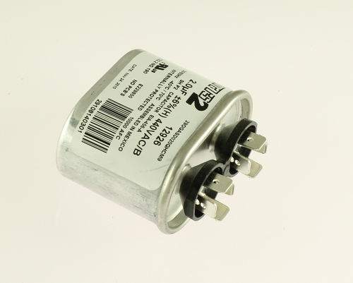 29ogasd020qhcm9 Mars Capacitor 2uf 440v Application Motor
