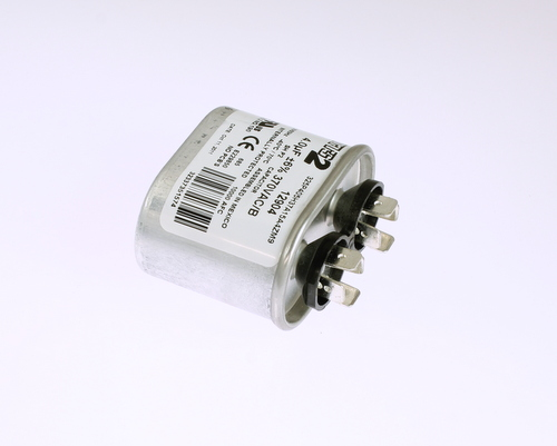 325p405h37a15a4zm9 Mars Capacitor 4uf 370v Application