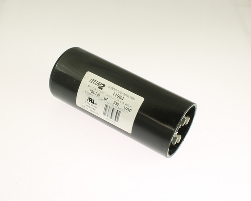 Applications Of Capacitor Start Motor 28 Images