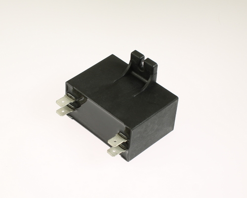 Picture of 37LCPZQ INDUSTRIAL INT capacitor 7uF 370V Application Motor Run