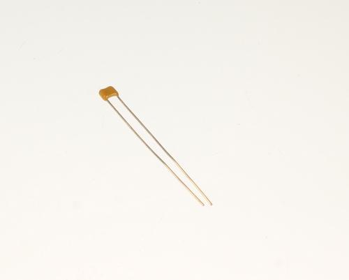Picture of CMR332K50V2 BYAB capacitor 0.0033uF 50V Ceramic MONOLITHIC Radial
