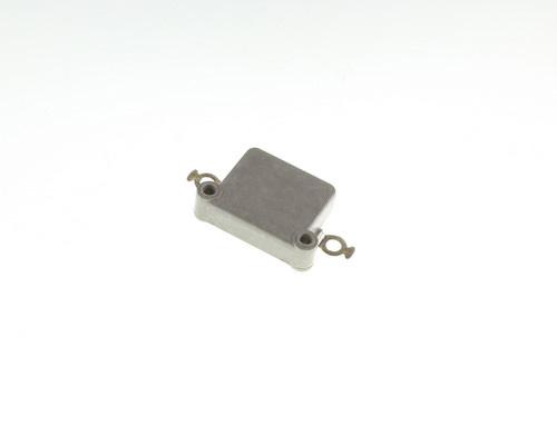 Picture of CM50BK272G03 SANGAMO capacitor 0.0027uF 2500V Silver Mica Transmitting