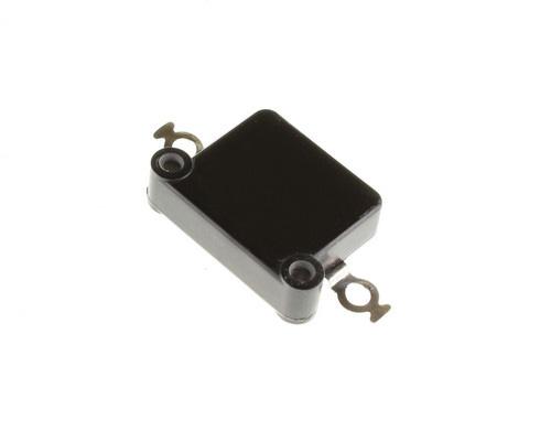 Picture of CM50BG682J03 SANGAMO capacitor 0.0068uF 1200V Silver Mica Transmitting