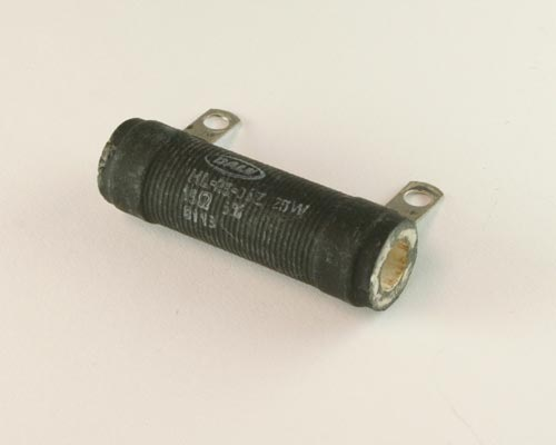 Resistor 15 000 Ohm 1 28 Images Buy 15k Ohm 1 Watt