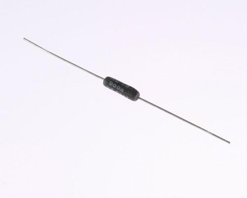NS2B-900-3% VISHAY/DALE resistor 900 Ohm 3W 3% Wirewound Fixed ...
