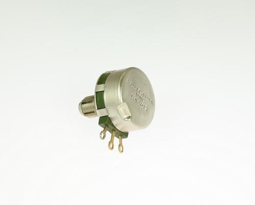 Picture of RV4LAYSK251A CLAROSTAT potentiometer 250 Ohm, 2W RV4 RV4LAYSK Series