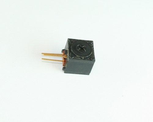 Picture of 72M4F000X104A Allen Bradley potentiometer 100 kOhm,  Multiturn