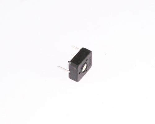 Picture of 1P10V5K ISKRA potentiometer 5 kOhm,  Trimpot