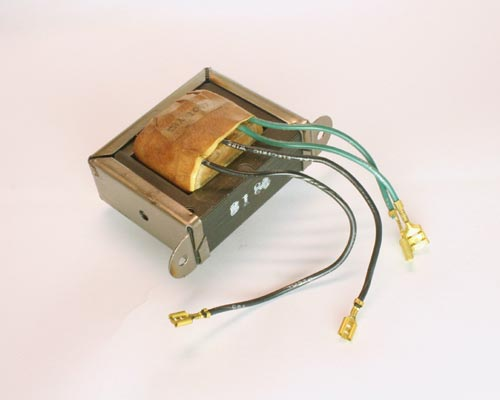 Picture of 105p180 byab transformer