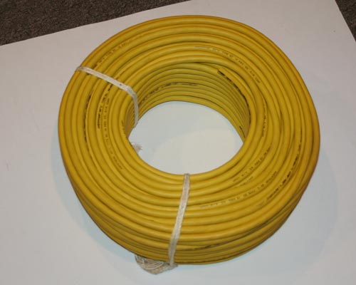Picture of 16062 AMERTRON cable Cord