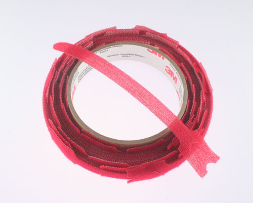 Picture of cable accessories cable tie cables.
